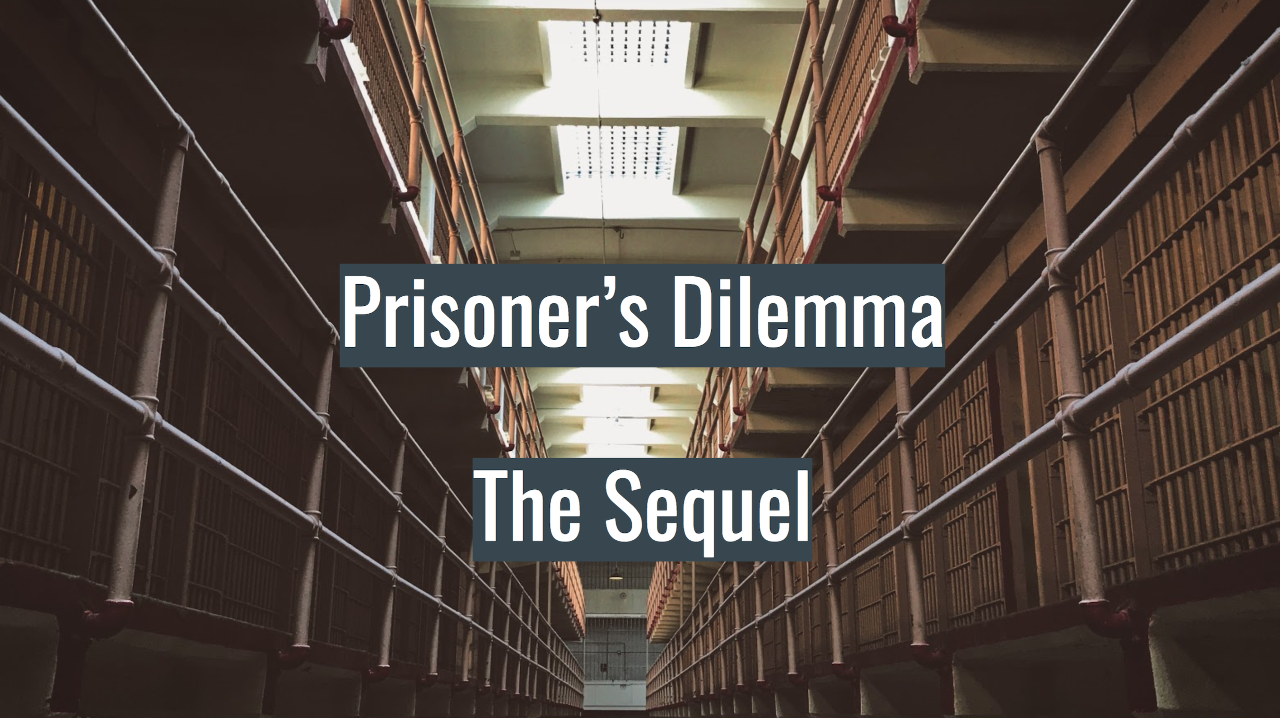 prisoner-dilemma-slide